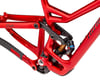Image 4 for Niner 2021 WFO 9 RDO 2-Star Mountain Bike (Hot Tamale) (SRAM SX Eagle) (S)