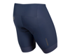 Image 2 for Pearl Izumi Interval Shorts (Navy) (S)