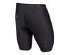 Image 2 for Pearl Izumi Pro Shorts (Black) (S)