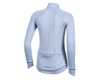 Image 2 for Pearl Izumi Women's Attack Thermal Long Sleeve Jersey (Eventide) (XS)