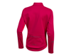 Image 2 for Pearl Izumi Women's Quest AmFIB Jacket (Beet Red)