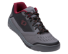 Image 1 for Pearl Izumi Women's X-Alp Launch Shoes (Grey) (36)