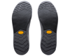Image 3 for Pearl Izumi Women's X-Alp Launch Shoes (Grey) (36)
