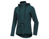 Image 1 for Pearl Izumi Women's Versa Barrier Jacket (Forest)
