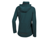 Image 2 for Pearl Izumi Women's Versa Barrier Jacket (Forest)