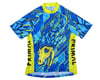 Primal Wear Youth Jersey (Dino) (Youth M)