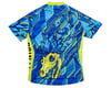 Image 2 for Primal Wear Youth Jersey (Dino) (Youth M)