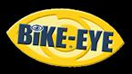 Bike-Eye