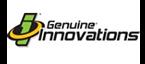 Genuine Innovations