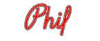 Phil Wood