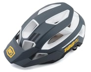 100% Altec Mountain Bike Helmet (Charcoal) | product-also-purchased