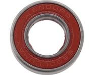 Enduro MAX 6800 Sealed Cartridge Bearing | product-related