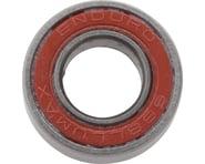 Enduro MAX 688 Sealed Cartridge Bearing | product-related