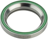 Enduro Angular Contact Bearing (30.5mm ID) | product-also-purchased