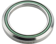 Enduro Angular Contact Bearing (34.1mm ID) | product-also-purchased