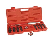Enduro Universal Blind Hole Bearing Puller Set | product-also-purchased