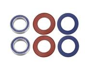 Enduro Outboard Bottom Bracket Bearing Upgrade Kit   product-related