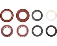 Enduro Ceramic Bottom Bracket (Silver) (BB90/95) | product-related