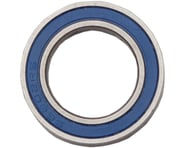 Enduro 6802 Sealed Cartridge Bearing (Stainless Races) | product-also-purchased