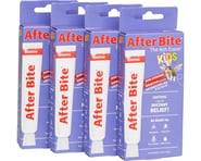 Adventure Medical Kits First Aid After Bite Kids   product-also-purchased