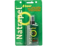 Adventure Medical Kits 8-hour Natrapel Mosquito & Tick protection (3.4oz Pump)   product-also-purchased