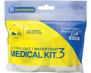 Adventure Medical Kits Ultra/Watertight 0.3 First Aid   product-related