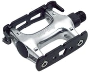 All-City Standard Track Pedals (Black) | product-also-purchased