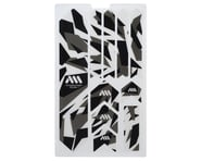 All Mountain Style Honeycomb Frame Guard Extra (Grey) (Digital Camo) | product-also-purchased