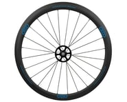 Alto Wheels CC40 Carbon Rear Clincher Road Wheel (Blue) | product-related