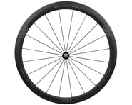 Alto Wheels CT40 Carbon Front Road Tubular Wheel (Grey)   product-related