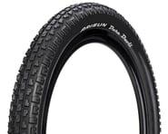Arisun Dare Devil Tire (Black) | product-related