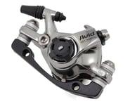 AVID BB7 Road SL Disc Brake Caliper (Grey) (w/ 160 mm HS1 Rotor) | product-related