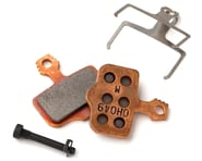 SRAM Disc Brake Pads (Level/Level Ultimate/DB/Elixir) (Sintered) | product-also-purchased