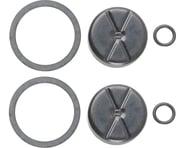 Avid Elixir Caliper Piston Service Parts Kit | product-related