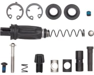 Avid Elixir 7 and Code R Lever Service Parts Kit for Aluminum Blade | product-also-purchased