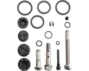 Avid Elixir X0 Trail Caliper Parts Kit | product-related