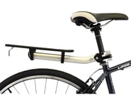 Axiom Flip Flop LX Seatpost Rear Rack   product-related