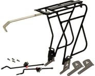 Axiom Journey Uni-Fit MK 3 Rear Rack (Aluminum) | product-related