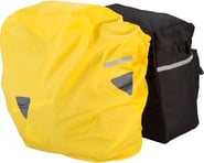 Axiom 45 Liter Pannier Rain Cover (Yellow) | product-related