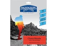 Backpacker's Pantry Chana Masala (2 Servings) | product-also-purchased