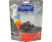 Backpacker's Pantry Three Sisters Stew (2 Servings) | product-also-purchased