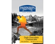Backpacker's Pantry Dark Chocolate Cheesecake: 2 Servings | product-related