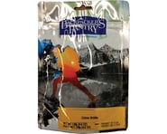 Backpacker's Pantry Creme Brulee (2 Servings) | product-also-purchased