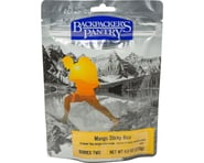 Backpacker's Pantry Mango Sticky Rice (2 Servings) | product-also-purchased