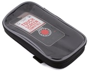 Banjo Brothers Bar Top Phone Pack | product-related