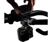 Bar Fly 4 TT Mount System, Black | product-related