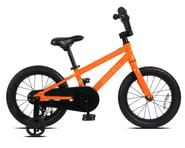 "Batch Bicycles 16"" Kids Bike (Gloss Ignite Orange) | product-related"