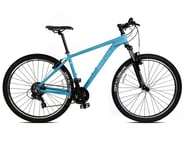 """Batch Bicycles 29"""" Mountain Bike (Matte Batch Blue) (L) 