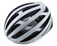 Bell Z20 MIPS Road Helmet (Silver/White) | product-also-purchased
