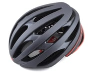 Bell Stratus MIPS Road Helmet (Grey/Infrared) | product-related
